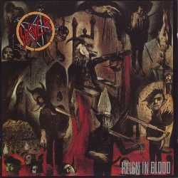 Reign-In-Blood-cover.jpg