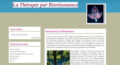blog-bioresonance.jpg