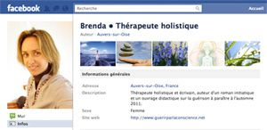 facebook-brenda-vignette