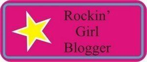 ROCKIN-GIRL-BLOGGER.jpg