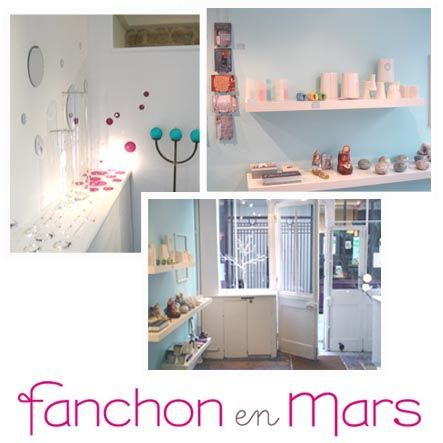 fanchon-boutique.jpg