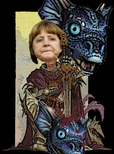 merkel-dragon.jpg