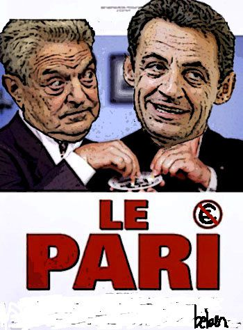 PARI.jpg
