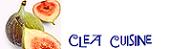 www.cleacuisine.fr