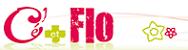ce.et.flo.over-blog.com