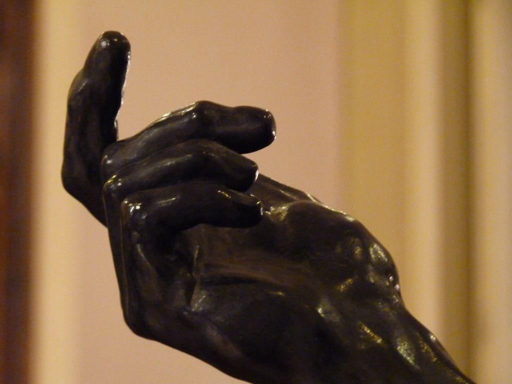 11-01-18 Rodin 048 small
