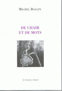 Baglin-De-chair-et-de-mots200px
