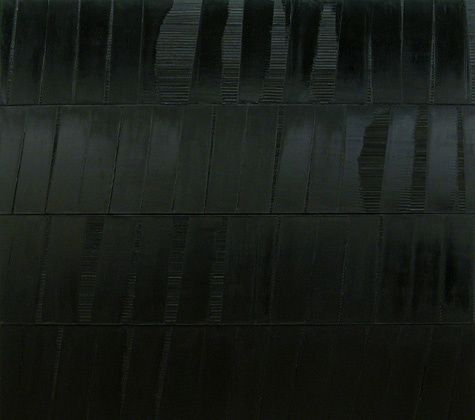 Soulages-Outrenoir-.jpeg