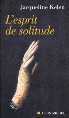Kelen-Esprit-de-solitude.png
