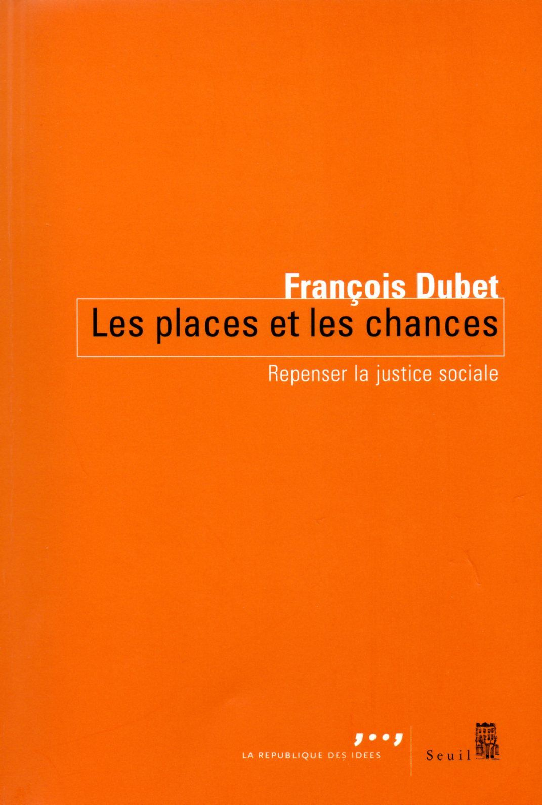 Dubet-Places.jpg