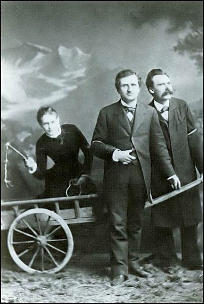 Nietzsche-Ree-Lou-von-Salome.jpeg