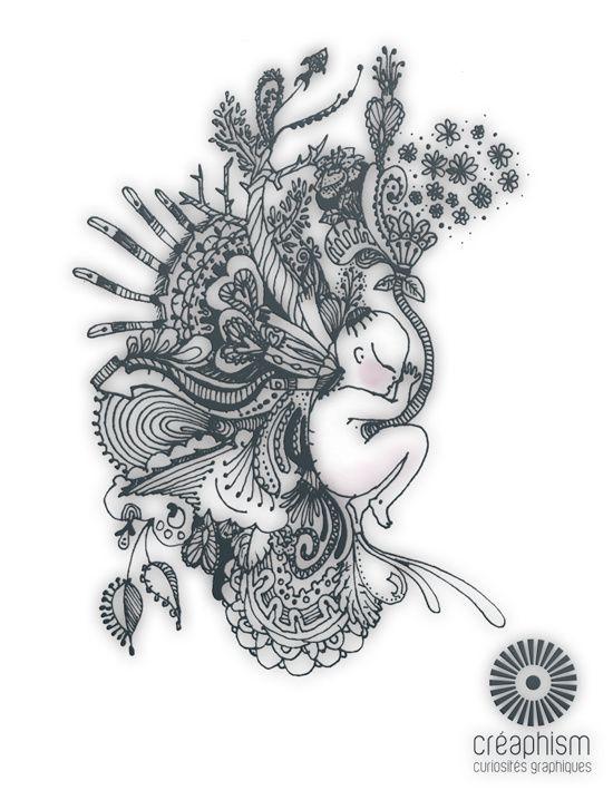 bebe-floral-seveusmz.jpg