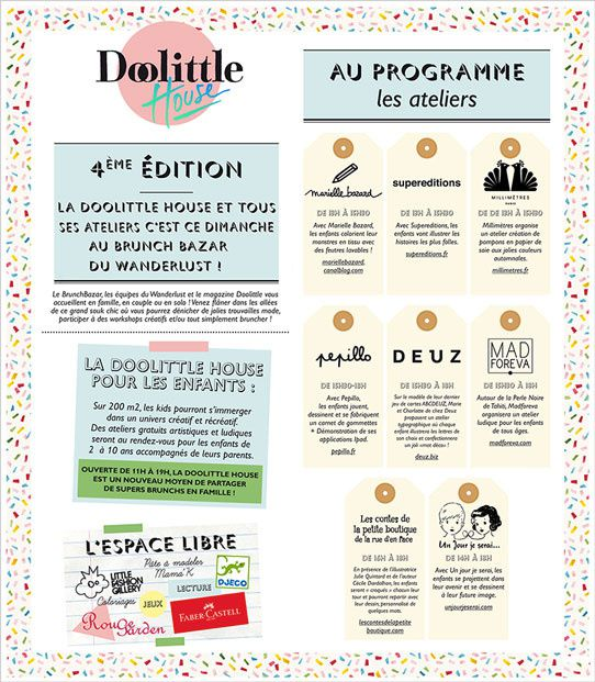 brunch-bazar-doolittle-7-oct12