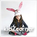 kidZcorner blog
