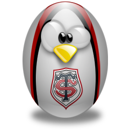 Calendrier H Cup.Calendrier H Cup Club Supporters Stade Toulousain