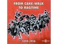 from_cakewalk_to_ragtime_various_artists__1200677.jpg