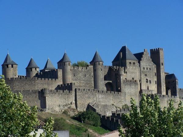 10-La-Cit---et-ses-remparts---Carcassonne--.jpg