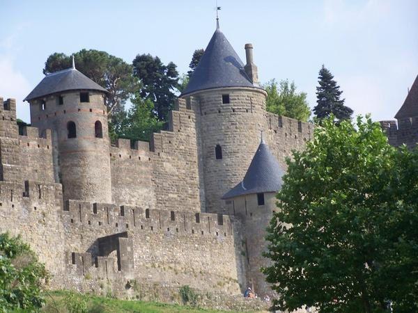 7-La-Cit---et-ses-remparts---Carcassonne--.jpg