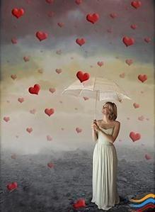 Une-pluie-de-coeur-Brigitte.jpg