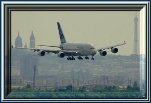 avion-A-380.jpg
