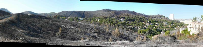 pano-2-incendie-Crovetto rec red comp