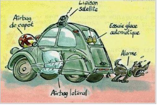 2CV-airbag.jpg