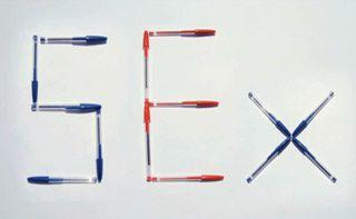 sexe-stylo-gay