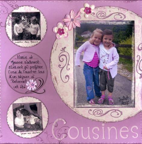 cousines--Small-.jpg