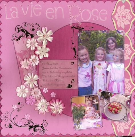 la-vie-en-rose--Small-.jpg