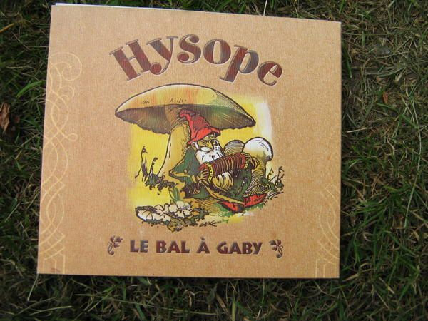 disque-hysope764533730.jpg
