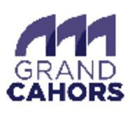 Logo Grand Cahors