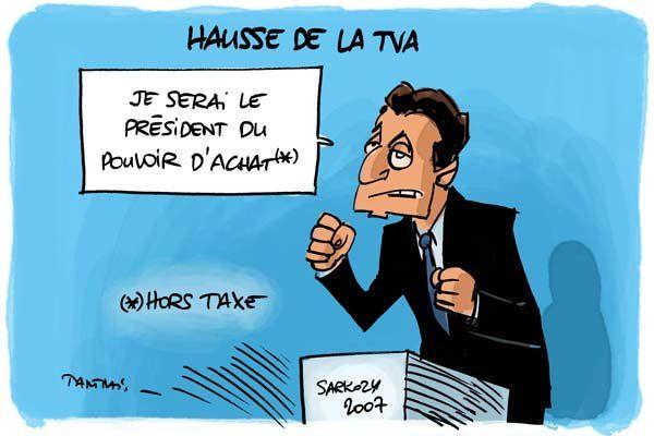 hausse_tva_h.jpg