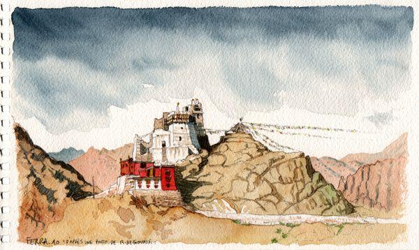 Ladakh1.jpg