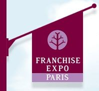 Franchise_expo_paris-2008.jpg