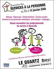 services-personne-brest.jpg