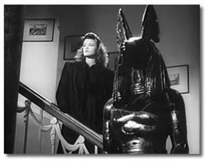 cat-people7.jpg