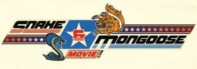 snake-and-mongoose-trailer-movie-2013-2.jpg