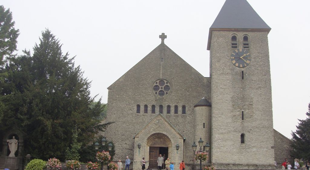 woluwe saint lambert men - rent houses in woluwe-saint-lambert, belgium from €16/night find unique places to stay with local hosts in 191 countries belong anywhere with airbnb.