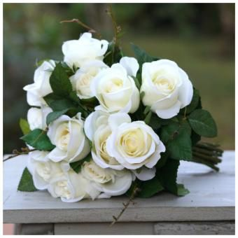 big-bouquet-de-roses-blanches0061.jpg