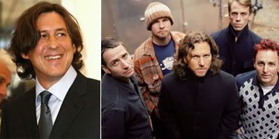 cameron-crowe-pearljam-documentary.jpg