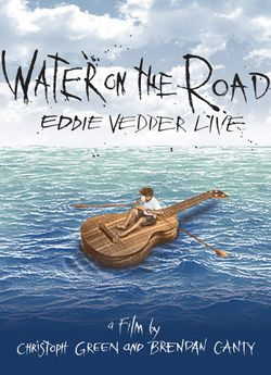 water-on-the-road-eddie-vedder.jpg