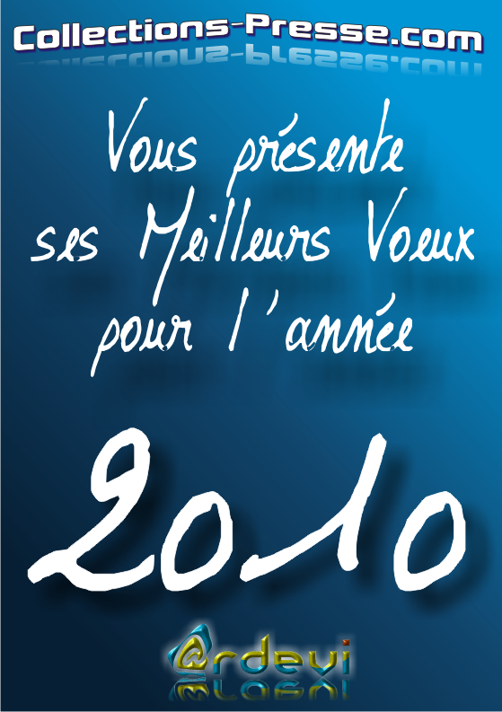 voeux2010.png