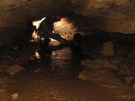 paque-2012 0754