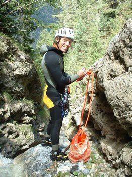 canyon-riou-blanc-046.jpg