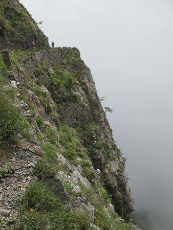sentiero degli alpini-020