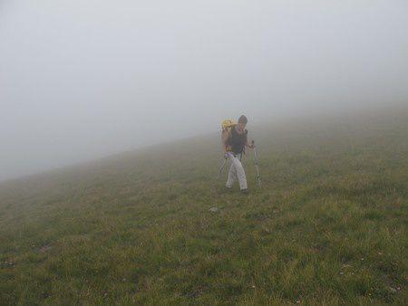 sentiero degli alpini-022