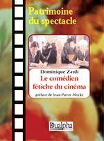 comedien_cinema_i.jpg
