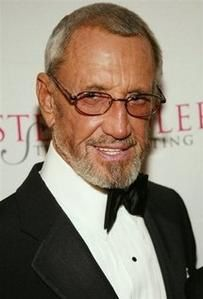 roy-scheider-copie-1.jpg