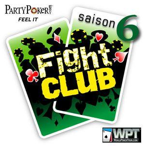 LogoFightClub6