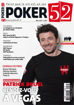 Poker52-couverture.jpg